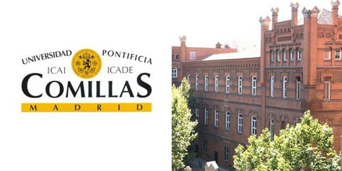 Universidad Comillas