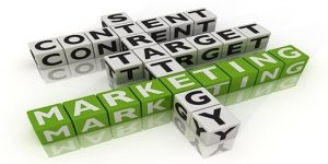 importancia-marketing-de-contenidos-para-marcas-2